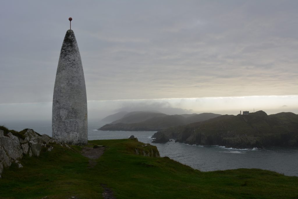 Baltimore Beacon Ireland